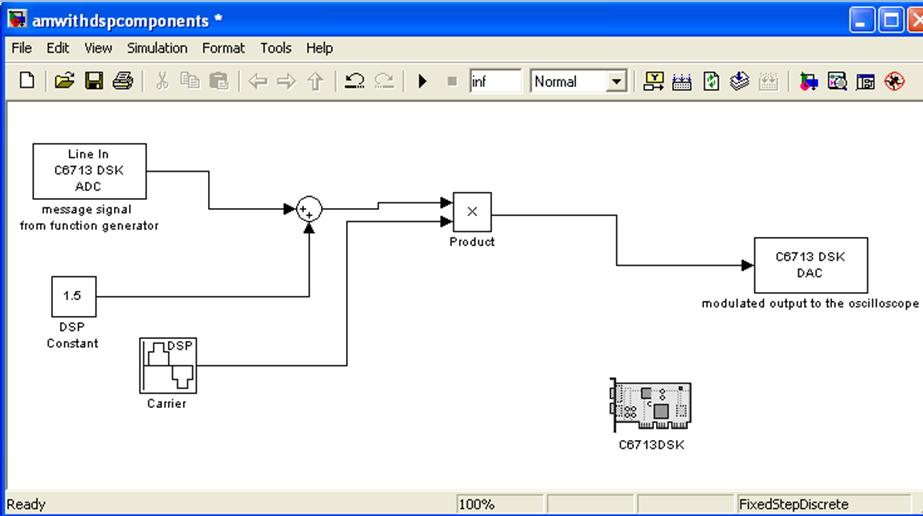 Ofdm Simulink model download
