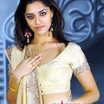 Southindian Hot Actress Mamtha