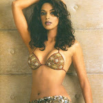 Mallika Hot And Sexy Pictures