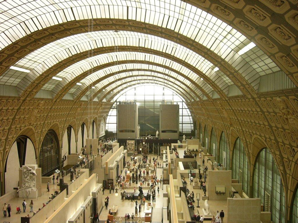 Hotels Near Musee D Orsay Paris