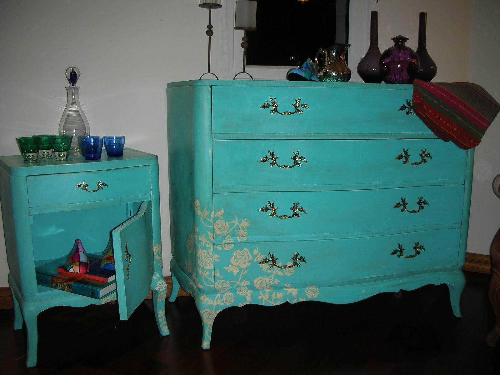 Muebles De Ba O Color Turquesa Dikidu Com # Muebles Turquesa