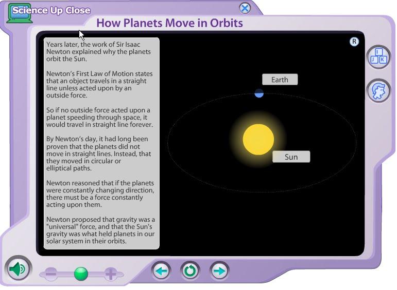 solar system quizizz - photo #10