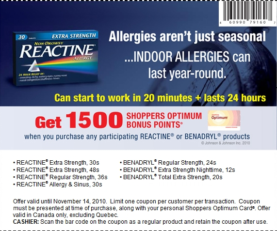 graphic regarding Chantix Printable Coupons called Chantix end smoking cigarettes coupon codes - Groupon coupon for bed business