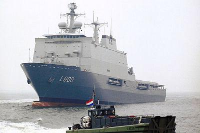 [L800+Rotterdam.jpg]