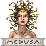 MEDUSA'S RAP-SHEET! Archives: Finding Past Posts