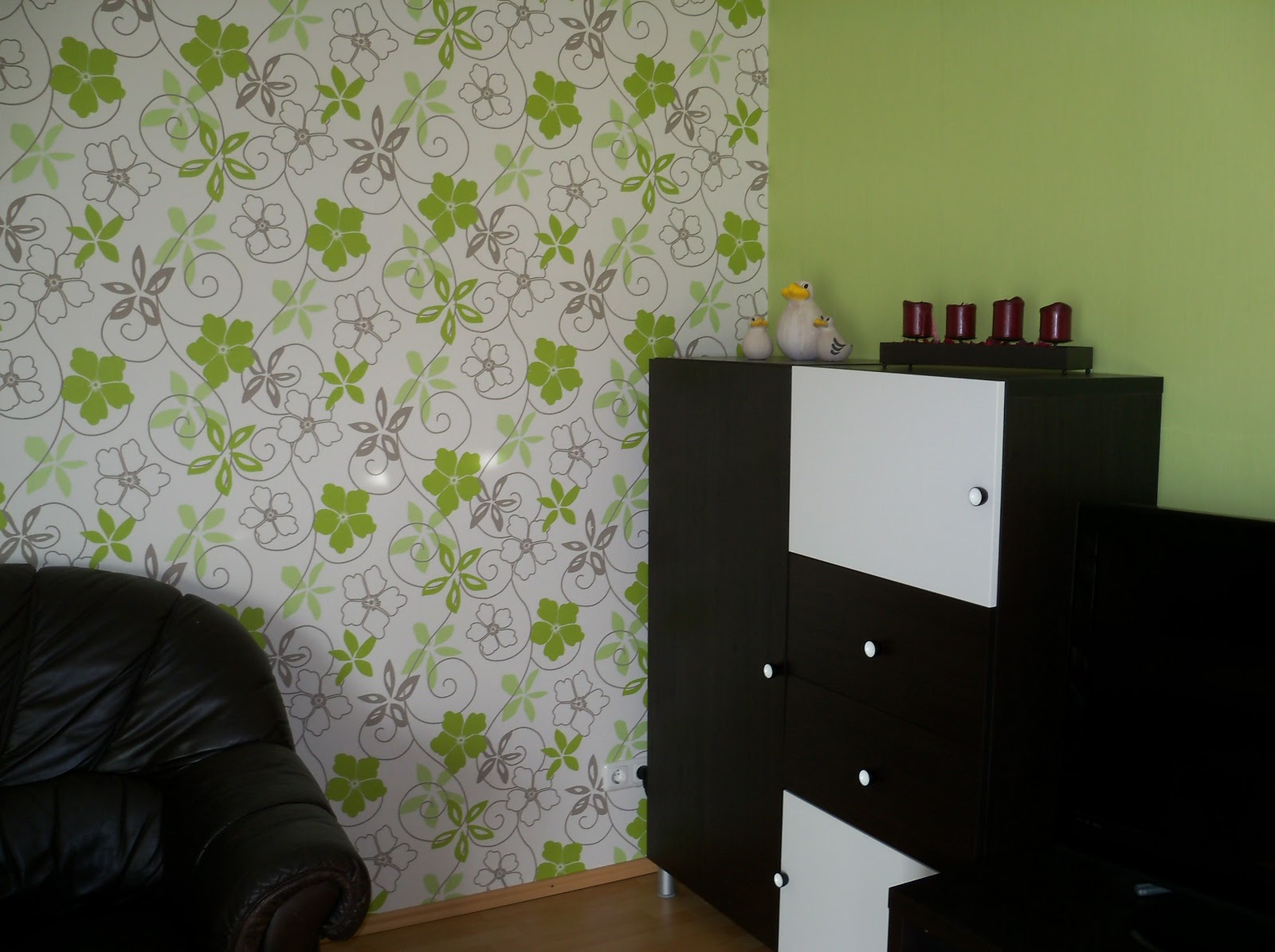 willkommen in meinem bunten leben mein neues wohnzimmer. Black Bedroom Furniture Sets. Home Design Ideas