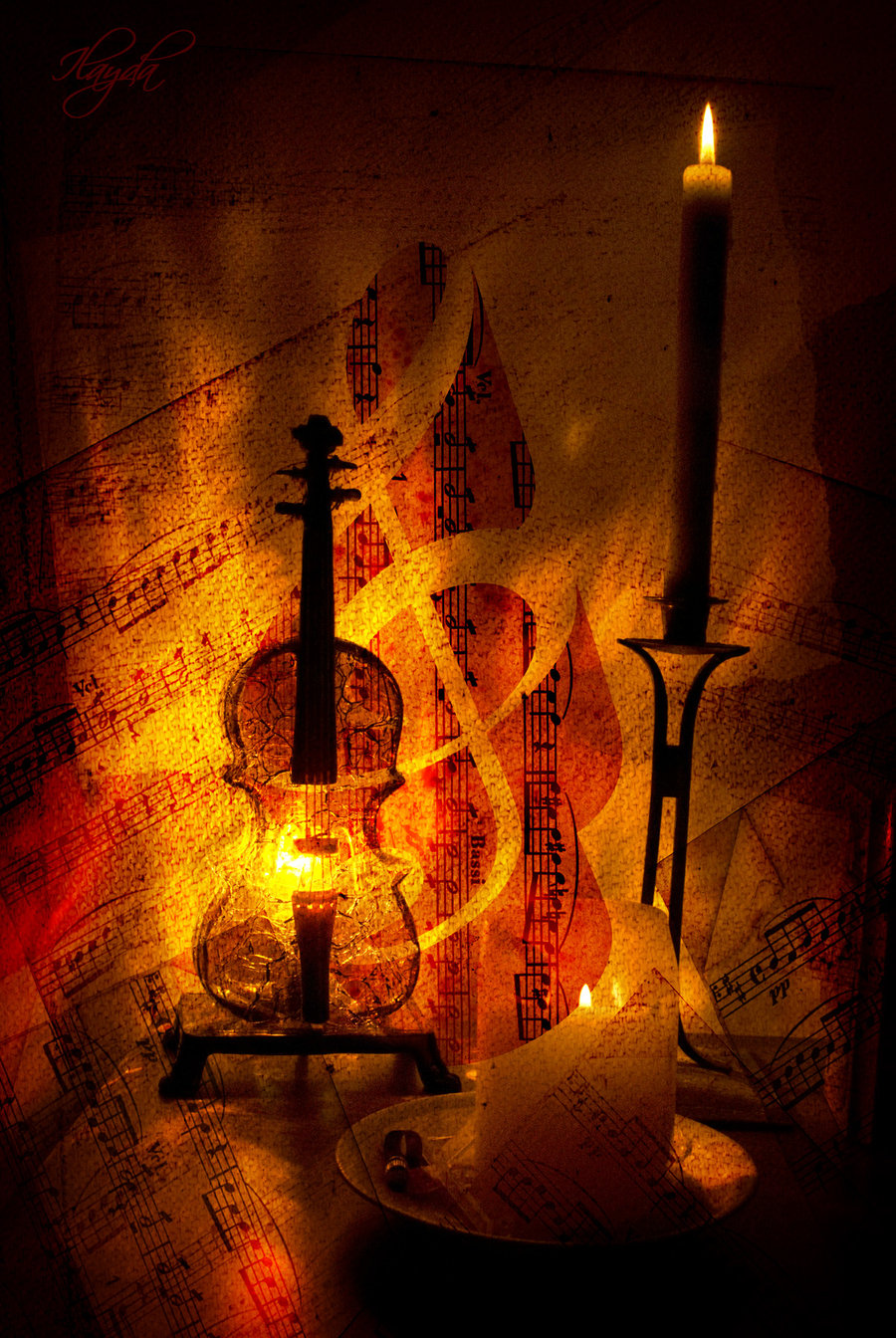 [Music_by_Ilayda_Arts.jpg]