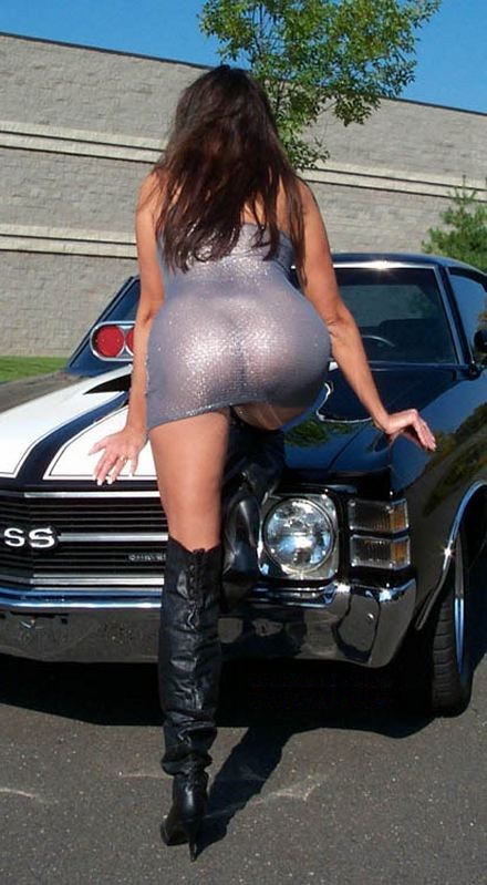 [MuscleCarBabe_Pic02.jpg]