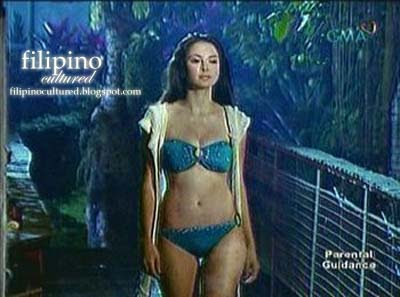 marian rivera pictures hot