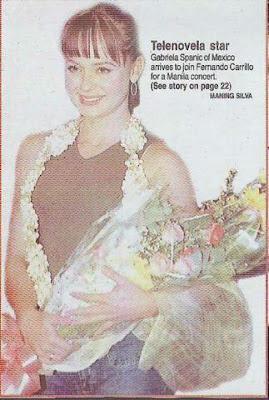 http://bp2.blogger.com/_bjeVPmM61xY/R6y3-tPS9SI/AAAAAAAACv8/teaFju1bo6k/s400/gabriela+spanic+manila+philippines5.jpg