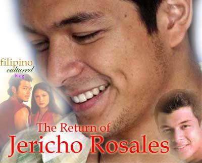 /Jericho rosales kristine hermosa/ - /jericho rosales nude/