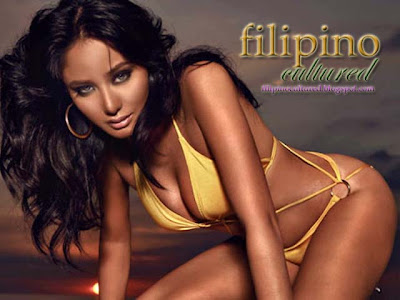 Download FREE Katrina Halili Playmate Lingerie Wallpapers ...