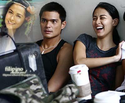 Marian Rivera and Dingdong Dantes Latest News