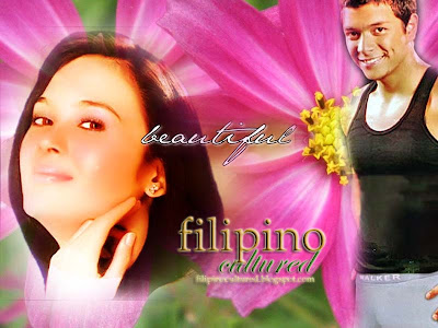 Kristine Hermosa and Jericho Rosales will be reuniting for upcoming