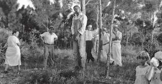 lynch lynching georgia