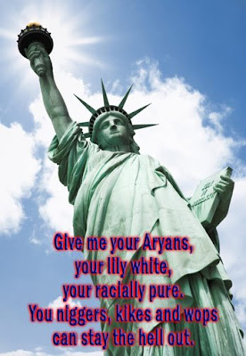 Statue+of+Liberty+Send+Me+Your+Aryans