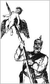 hun+anti+german+hate+baby+angel+bayonet+cpi+committee+public+information