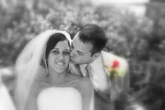 Our Wedding Day 6/16/05