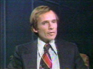 dick-cavett-carson-death-free-tiny-teen-sex-pictures-videos
