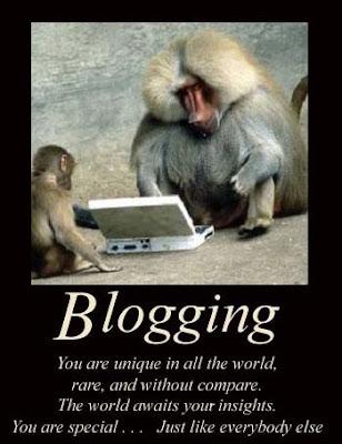 http://bp0.blogger.com/_bkFIPLIOGL8/RtN_9R0G0NI/AAAAAAAACp8/JK_JZOpWzCM/s400/blogging.jpg