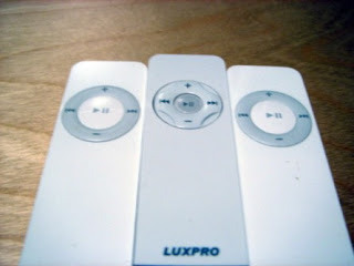 LuxPro