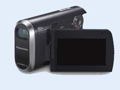 SDR-S10