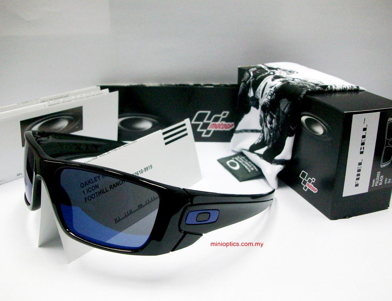 c6b342864c4 Oculos Oakley Fuel Cell Moto Gp