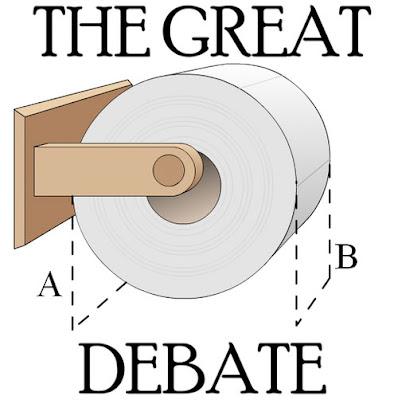 toilet-paper-roll-debate.jpg