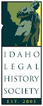Idaho Legal History Society