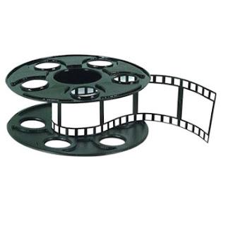 Negocios De Familia Filmes Para Toda A Familia Parte 4 Filmes