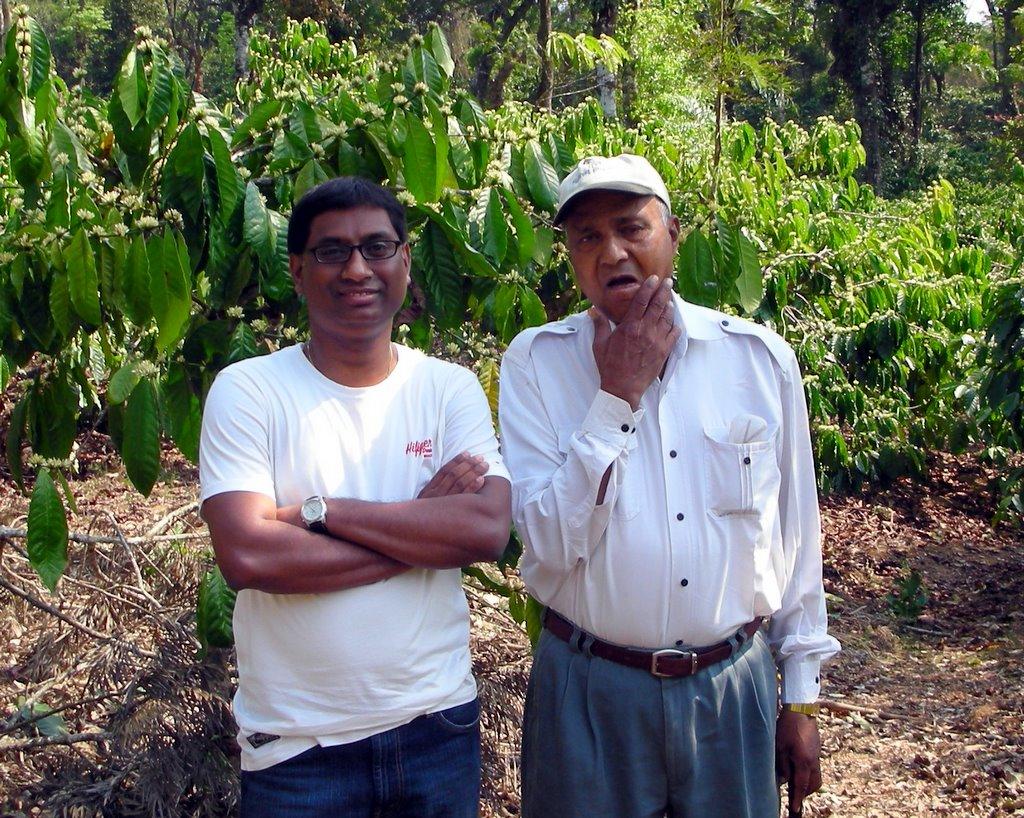 Vivekananda Reddy Hd: ChipsAhoy