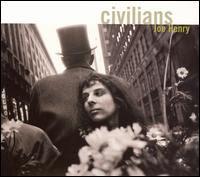 Joe Henry - Civilians