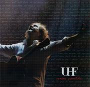 UHF – Canções Prometidas - Raridades volume 1