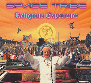 astronauts religious experience in space - photo #32