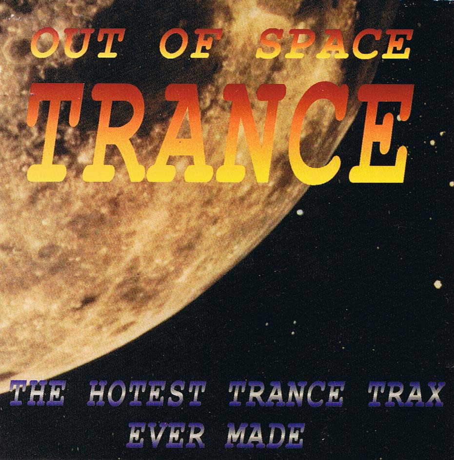 00_A.B-Kazes_-_Out_of_Space_Trance-%2525