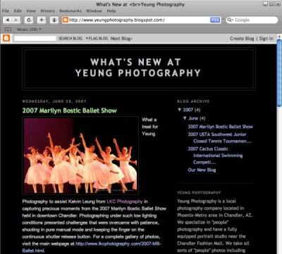 lkcphotography blog yeung photography Yeung Photography Blog