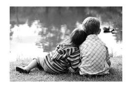 Δυνατή Αγάπη