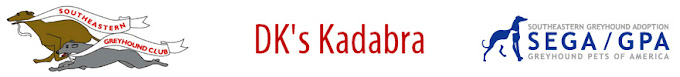 DK's Kadabra