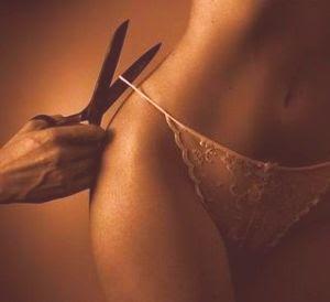 image El primer orgasmo uretral de m parte 3 de 3
