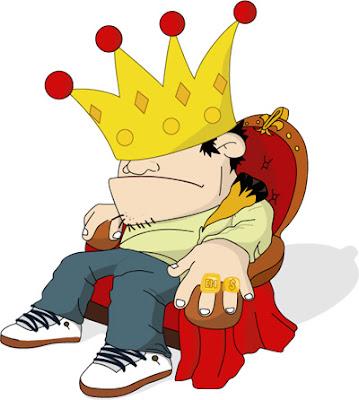 لا تأمن الملوك ولو توّجـــــــــــــوك king-erreur-14.jpg