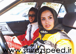 Sex in car arab pict, boys fucking hot girls