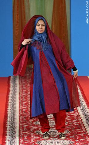 [Irani+Fashion+1]