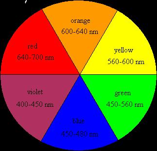 Wheel Colour Rings Ebay Nsw