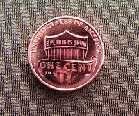 New.2010.penny