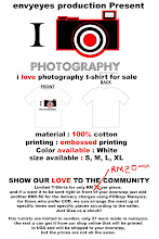 Limited T-Shirt For sale