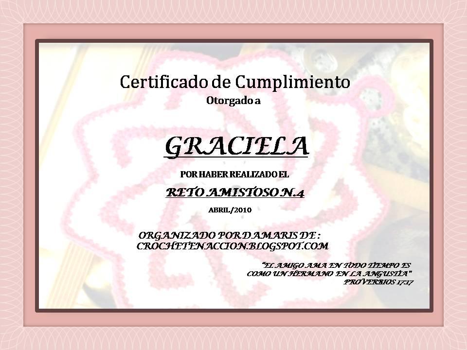 Como Hacer Un Certificado De Matrimonio Cristiano Iglesia mar