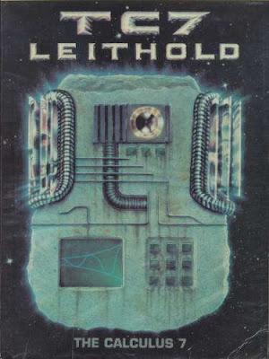 bajar Libro de Calculo - Leithold 7ma. Edicion Gratis