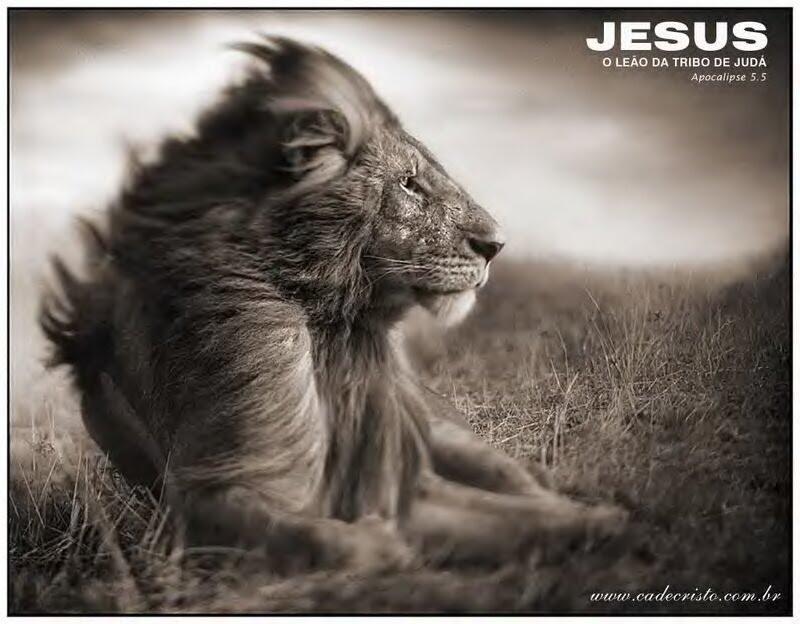 fd3c612c9 É o personagem principal da Bíblia. O maior mandamento da Bíblia é amar a  DEUS. O mais alto privilégio que um homem pode ter é conhecer a DEUS.