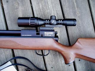 Benjamin marauder pistol for sale uk - Siacoin price 2020