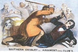 Origins of the American Civil War